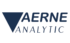 LOGO AERNE ANALYTIC - Aerne Analytic