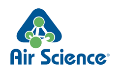 air science logo - Air Science
