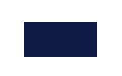 hb logo - Haver & Boecker