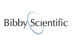 Thương hiệu Bibby Scientific