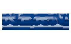 logo-kern