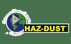 Thương hiệu Haz-Dust