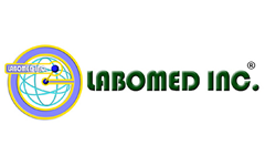 labomed logo - Labomed