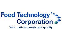 Thương hiệu foodtechcorp