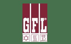 Thương hiệu GFL