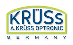 logo kruss - Kruss