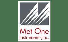 Thương hiệu Metone