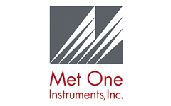 logo metone - Met One Instruments
