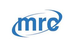 logo mrclab - MRC