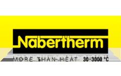 Thương hiệu Nabertherm