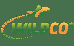 wildco logo - Wildco
