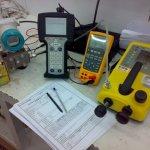 Thế nào là thiết bị đo lường tiêu chuẩn
