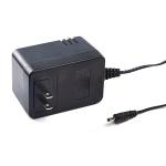 Extech 144118 Bộ đổi nguồn AC 110V cho Models 407764, 407780, 407790