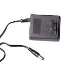 Extech 153117 AC 117V Adaptor cho Model 380193