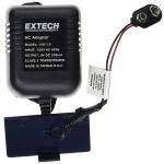 Extech 156119 Bộ chuyển đổi AC Adaptor 117V cho Extech 407907