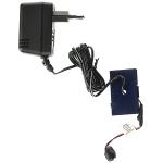 Extech 156221 Bộ chuyển đổi AC Adaptor 220V cho Model 407907