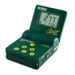 Máy đo pH/Độ dẫn điện/TDS/ORP/Độ mặn đa năng Extech 341350A-P