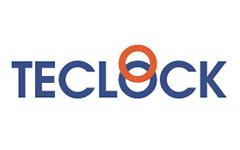 Thương hiệu Teclock