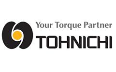 tohnichi - Tohnichi