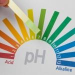 8 phương pháp thông dụng để đo pH chính xác