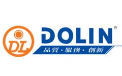 Thương hiệu DOLIN