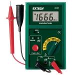 Đồng hồ đo điện trở cách điện Extech 380360