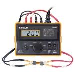 Đồng hồ đo điện trở Extech 380460 (110V)