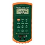 Máy đo LCR cầm tay Extech 380193