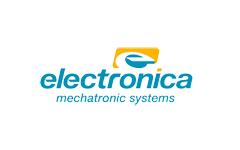 Thương hiệu Electronica
