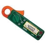 Ampe kìm đo công suất AC/DC 400A Extech 380940