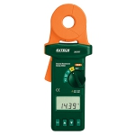 Ampe kìm đo điện trở đất Extech 382357 (0,025 - 1500Ohm)