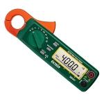 ampe kim do dong ac dc 200a extech 380941 150x150 - Ampe kìm đo dòng AC/DC 200A Extech 380941