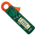 Ampe kìm đo dòng AC/DC 400A Extech 380947