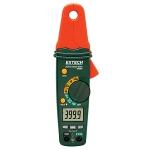 Ampe kìm đo dòng mini AC/DC 80A Extech 380950