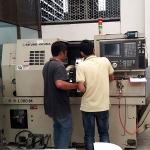 Dịch vụ bảo trì, bảo dưỡng và sửa chữa máy CNC chuyên nghiệp với giá rẻ