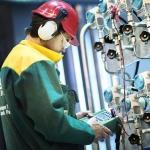 Dịch vụ hiệu chuẩn thiết bị đo lường, sửa chữa và bảo dưỡng thiết bị