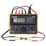 Đồng hồ đo điện trở Extech 380462 (220V)