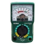 Đồng hồ vạn năng Mini Extech 38073A
