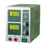 Máy cấp nguồn DC 1 đầu ra 30V/1A Extech 382200