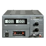 Máy cấp nguồn DC 3 đầu ra Extech 382213