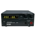 Máy cấp nguồn DC 600W Extech 382275