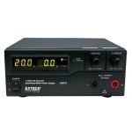 Máy cấp nguồn DC 600W Extech 382276 (230V)