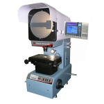 Máy chiếu biên dạng quang học SP-3020B