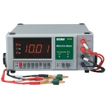Máy đo điện trở Extech 380560 (110VAC)