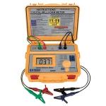 Máy đo điện trở Extech 380580