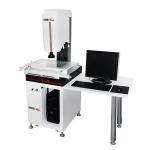 Máy đo quang học bằng tay E300