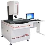 Máy đo quang học tự động A300CNC