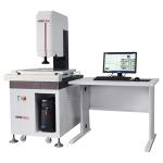 Máy đo quang học tự động AC300CNC