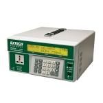 Máy đo và phân tích nguồn điện AC Extech 380820