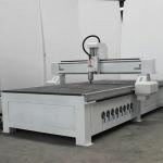 Máy khắc gỗ CNC PKM-1530
